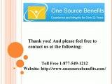 Ohio Health Insurance - How HSA Can Help