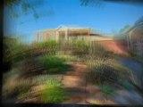 Enjoy Life! Enjoy Living! Enjoy the House and Land Packages in Pakenham