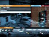 Battlefield 3 - Xbox 360 - Only Knife  / Couteau seulement