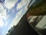 R6 99 le vigeant par MTTH les 12 et 13 mai 2012