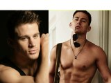 Hot Channing Tatum To Play A Secret Agent - Hollywood News