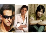 Shahid Kapoor Follows Bachchans, Salman Khan and Shah Rukh Khan - Bollywood News