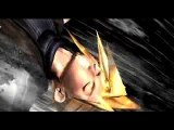 AMV -- Evanescence - Sephiroth