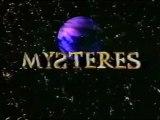 Emission Mysteres N°10 - TF1-002