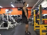 NEW Alternative to TRX Straps and TRX Suspension Training