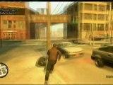 Grand Theft Auto IV: The Cousins Bellic