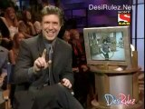 America's Funniest Home Videos 15th May 2012pt3