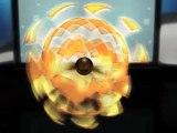 Devil May Cry HD Collection - DMC 2 - Dante - Fragments de sphère bleue mission 1