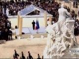 Discours en hommage à Jules Ferry