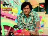 Lapataganj - 15th May 2012 Video Watch Online - Part4