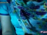 Kya Hua Tera Vaada - 15th May Video Watch Online Pt2