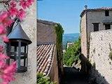 Venez visiter les musées et villages et cités de caractère des Alpes du Haute Provence