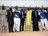 Dembilamb.net Revue de presse wolof du 08 au 14 Mai 2012