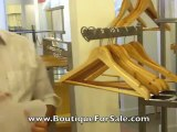 Boutique Furniture For Sale, Mannequins