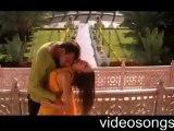 Govinda  Sanjay Dutt - Ek Aur Ek Gyarah - Main Jogia - videosongsonline.com