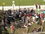 (12) GRAND PRIX AUTO DE PAU - les courses - 13 Mai 2012 - MITJET SERIES.