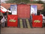 Rural Activation   Brand Activation in Rural India by RC&M India Experiential Marketing Firm