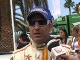 Rally Islas Canarias 2011 - Cto.España