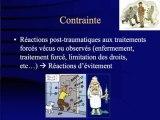 """Jérôme Favrod - Partie 1 -  """"Le processus de rétablissement dans la schizophrénie comme ligne directrice pour les soins"""", 2ème Congrès de Réhabilitation Psychosociale, World Trade Center Marseille, le 25 novembre 2011"""