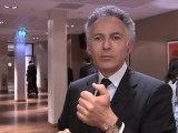 Convention contre les disparitions forcées - conférence à Paris (15.02.2012)