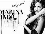 Marina Tadić - Bol za bol (Album  Bol za bol - 2012)