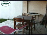 Achat Vente Maison  Arles  13200 - 110 m2