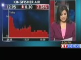 Markets close in red ;metals,auto,capital goods  down
