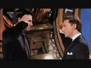 Scientologie OSA - Renseignement et Espionnage