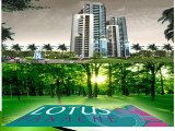 3C Resale Call 9910007460 3C New Project Noida