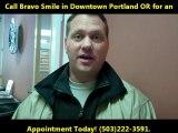 Portland OR's Gentle Cosmetic Dentist Tim Chapman DMD - Veneers, Crowns, Bridges, Dental Implants, etc...