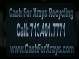 Xray film buyer Xray film buyers X ray film recycling X ray film disposal