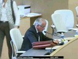 AP 16 mai 2012 - Intervention de Jean-Claude CARLE sur la charte du Projet d'Agglomération Franco-Valdo-Genevoise