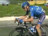 Giro d'Litalia 2012 - Stage 11;Assisi → Montecatini Terme, 255.km(9)