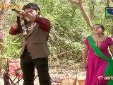 Dekha Ek Khwaab - 16th May Video Watch Online Pt2
