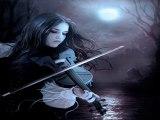 Vanessa Mae ~ Red Violin
