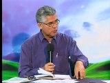 JUBILADOS PODER JUDICIAL DENUNCIAN VIOLACIONES A SUS DERECHOS EN VENEZUEL PARTE II ENTREVISTA DEL 04-05-2012 A PABLO GUERRERO PDTE ASOJUPEDEM