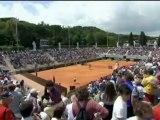 WTA Roma - Stosur elimina a Errani
