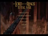 Lord of The Rings-LOTR-TW - Total War Online battle 2  -Pertevnial AND MichaOfTmolos