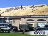 Roofing Contractors Humber Summit North York Imperial Roofs