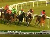 16.05.2012 Baden-Baden 7.Rennen Preis der Baden-Badener Hotellerie - Listenrennen (A) 2.200 m