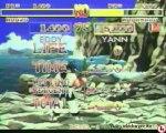 Micro Kid's Emission  (1993) 36   -   19 septembre 1993