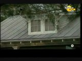 Une force obscure dans une maison du Michigan