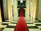 Boutique Hôtel Marrakech - Hôtel Luxe Marrakech - Hôtel César Marrakech