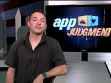 Diablo 3 Style Games for iOS: Hack and Slash RPGs! - Snapp