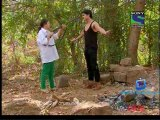 Dekha Ek Khwaab - 17th May 2012 Video Watch Online Pt2