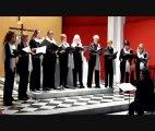 jesu que ma joie demeure J.S BACH (BWV 147)