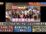 Niigaki-Takahashi-Yoshizawa - Tore! 20120514