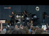 system of a down - chop suey! live