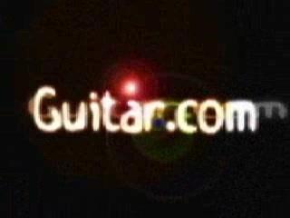 Guitar Lessons-Zakk Wylde Guitar Lesson