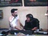 Radio Mange Patate - Fevrier 1994
